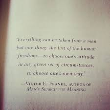 Viktor Frankl Quotes Unique Gallery Viktor Frankl Quotes On Hope Best Romantic Quotes