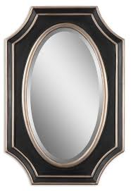 Decorative Mirror Groupings 174 Best Decorative Wall Mirrors Images On Pinterest Decorative