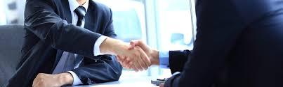 Купить диплом менеджера в Москве  предлагаем обратиться в нашу фирму мы удовлетворим любые ваши запросы У нас можно заказать качественный диплом который внешне ничем не отличается от