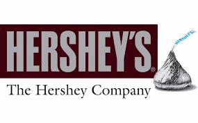 hershey company logo. Wonderful Company Hershey Company On Logo C