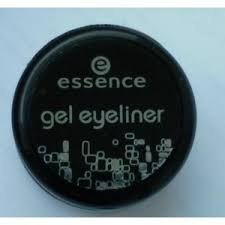 <b>Подводка для глаз</b> Essence <b>Гелевая</b> | Отзывы покупателей
