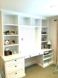 wall unit ideas for desk and tv storage built in wall desk white units for bedroom cabinets with glamorous ideas unit storage bed wall unit ideas desk tv