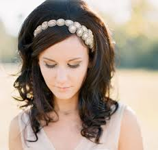 beautiful wedding eye makeup ideas