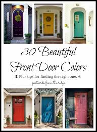 Benjamin Moore Midnight Blue Front Door - New Images Blue