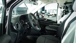 2018 mercedes benz metris passenger van. simple mercedes new 2018 mercedesbenz metris passenger van throughout mercedes benz metris passenger van s