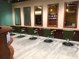 best hairdressers in melbourne cbd i art noise anese top hair salon in melbourne city