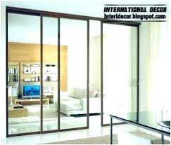 french door room dividers indoor sliding glass doors interior french doors home depot a sliding french