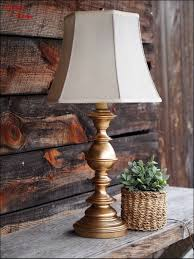 Lamps Swing Arm Table Lamp Ideas For George Kovacs P4328 248 Led