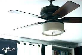 ceiling fan dome replacement shades light kit fans lighting globes lamp