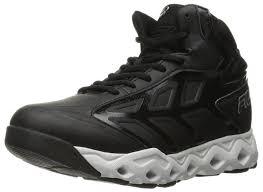 fila men s shoes. fila men\u0027s torranado footwear black silver shoes trainers,fila sneakers,free shipping men s