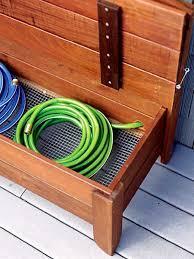 garden hose storage ideas. Best 25 Hose Storage Ideas On Pinterest Garden