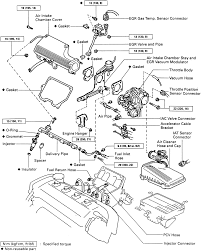 Repair guides gasoline fuel injection systems fuel injectors 1 toyota echo 2005 wiring diagram