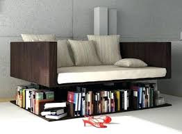 dual use furniture. Dual Purpose Apartment Furniture Use For Small Spaces 4 Italian