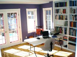 home office storage decorating design. Stunning Storage Home Office Design Amusing Classic Small Interior With Beautiful Ideas For Spaces Planning And Decorating Purple E