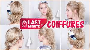 Coiffure Pour Mariage Simple Moderne 25 Inspirational Tuto
