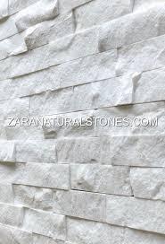 zara dolomite white fireplace stone