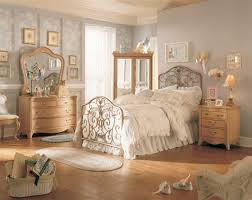 feminine bedroom furniture bed:  images about rooms on pinterest vintage style french country bedrooms and quirky bedroom
