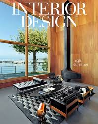 Small Picture Home Interior Magazines Online Gorgeous Design Top Usa Interior