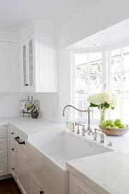 best 25 white farmhouse sink ideas