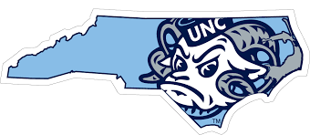 Image result for NC STATE OUTLINE IMAGES