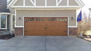 Garage  Car Garage With Loft Cost To Build Attached 2 Car Garage Size Of A Two Car Garage