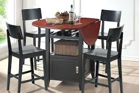 pub style table and chairs chairs square pub table sets 3 piece bar table set drop pub style table and chairs