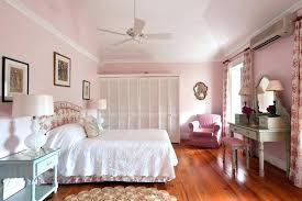 Pink Bedroom Ideas For Adults Awesome Decorating