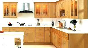 replacement kitchen cabinet doors kitchen cabinet doors kitchen cabinet doors where to kitchen