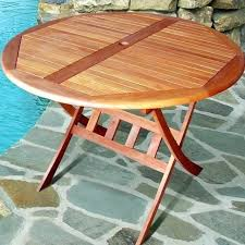 wooden outside table unique round wood patio table wooden outside tables outdoor dining set cover amazing wooden outside table