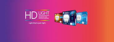 pictures lighting. home lighting energy saving light bulbs for ge north america pictures