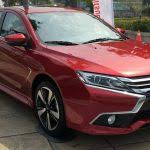 2018 mitsubishi grand lancer price in pakistan. contemporary price mitsubishi grand lancer 2018 price in pakistan new model shape specs  features pics and mitsubishi grand lancer price pakistan i