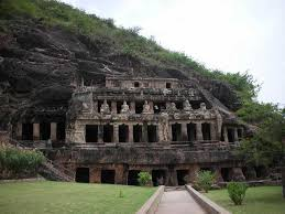 Image result for vijayawada tourism