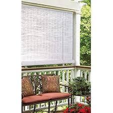 indoor outdoor window blinds sun shade