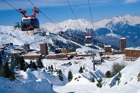 Картинки по запросу андорра горнолыжные курорты