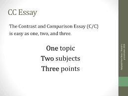 mba problem solving ideas esl mba problem solving ideas
