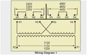 480 to 240 transformer wiring diagram wiring diagrams 480 to 240 transformer wiring diagram simple wiring diagram 480 to 120 transformer wiring diagram 480