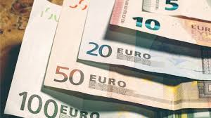 Currency Exchange Check Cashing Fees Chart Money In Greece Banks Atms Cards Currency Exchange