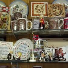 photo of sandeen s scandinavian gifts saint paul mn united states norwegian gifts