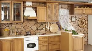 Kitchen Kitchen Luxury Ikea Kitchen Design Design Country Kitchen Layout  915x514 Unusual Kitchen Design Luxury Ikea