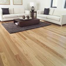 Timber Laminate Flooring Prissy Ideas Bamboo Flooring Newcastle NSW .
