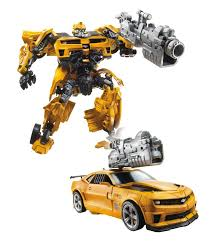 Great news!!!you're in the right place for bumblebee toy. My Toys Reviews Bumblebee Toys Transformers Movie Transformers Toys
