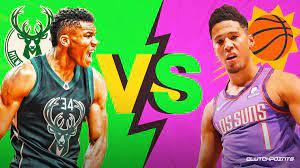 NBA Finals: 3 biggest reasons Suns-Bucks Finals is a godsend for the NBA