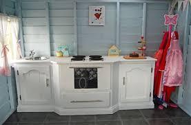 cubby house furniture. Old Cubby House Furniture - Google Search