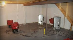 flooded basement. Unique Basement For Flooded Basement E