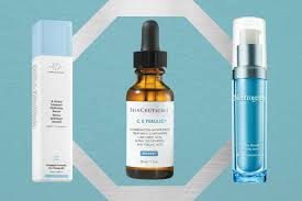 the best serum for your skin type according to dermatologists