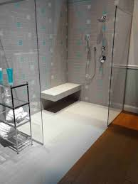 shower head for small shower stall