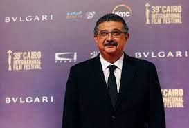 ماجد الكدواني: مكالمة من الزعيم غيرت حياتي - RT Arabic