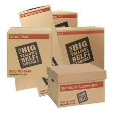 Paper filing boxes Archive Box Shop From Big Yellow Self Storage Buy Cardboard Boxes Packing Supplies Online Big Yellow Self Storage Box Shop From Big Yellow Self Storage Buy Cardboard Boxes Packing