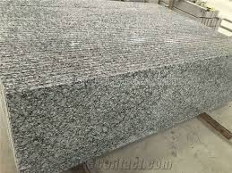 spray white granite countertops breaking waves white wave sea wave flower grey white granite kitchen countertop kitchen worktops kitchen island tops custom