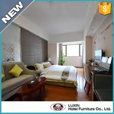 Simple Hotel Furniture Store Decor Modern Cool Wonderful With